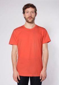 american_apparel_2001_coral
