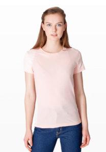 american_apparel_2102_summer_peach