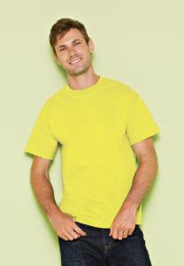 gildan_5000_yellow_2