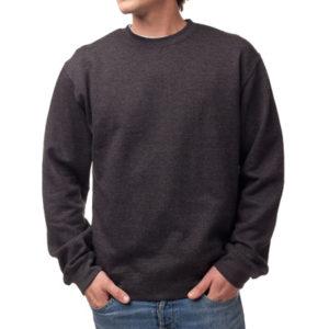 thumb_sweatshirts