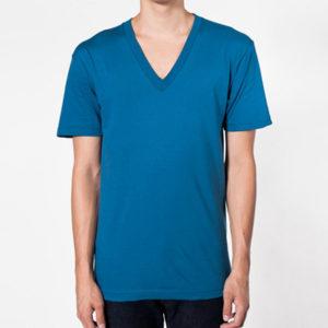 thumb_v_necks_blue