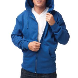 thumb_zip_hoodies